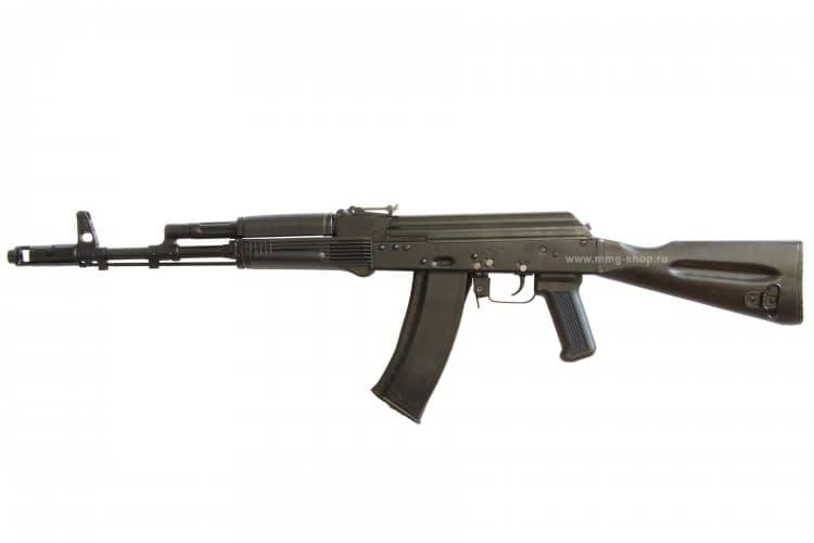 АК-74 (новодел)