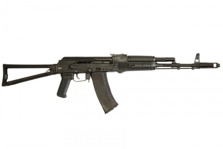 АКC-74 (новодел)