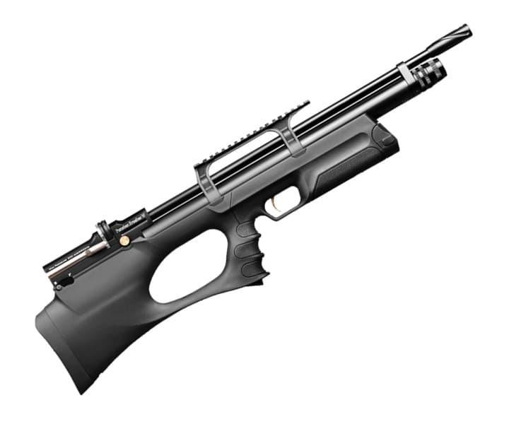 Пневматическая винтовка Kral puncher breaker 3 (пластик)