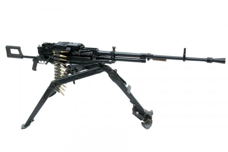 НСВ-12,7мм Утес СХП