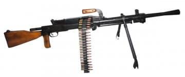 РП-46
