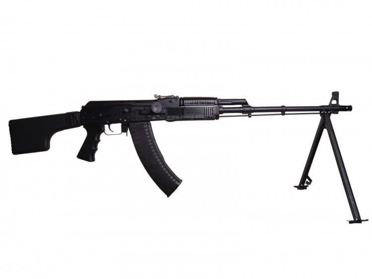 РПК-74М