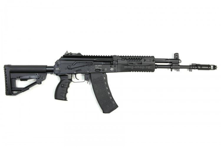 АК-12 СХП