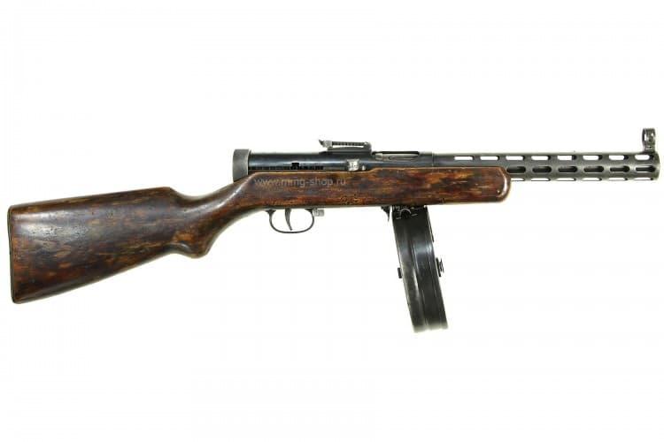 ППД-38