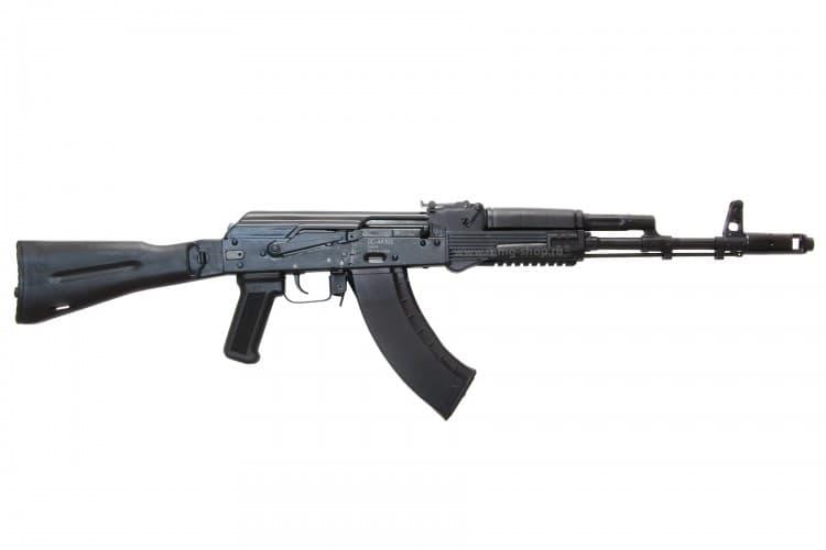 АК-103 СХП (ОС-АК103)